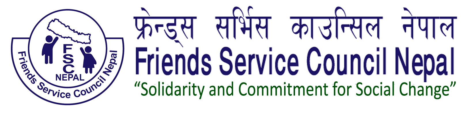 Friends Service Council Nepal